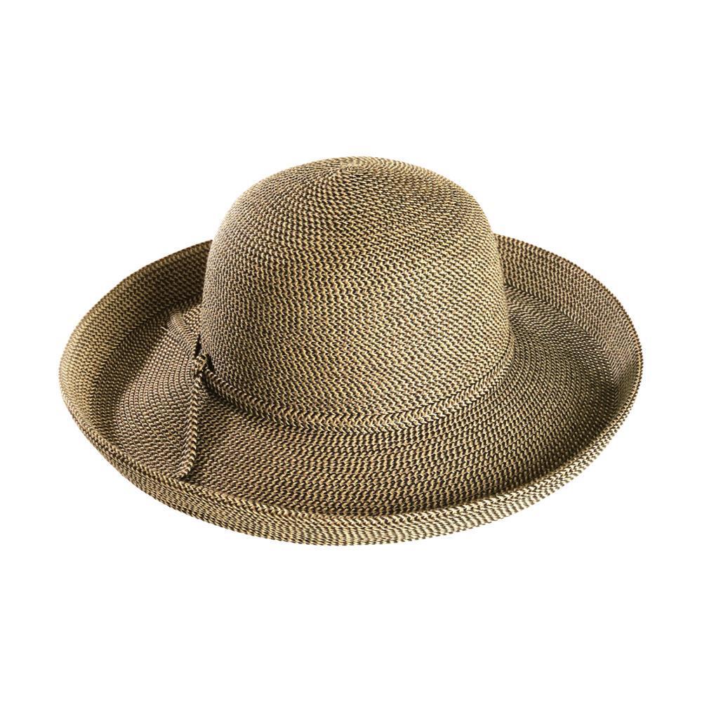 Sunday Afternoons Kauai Hat