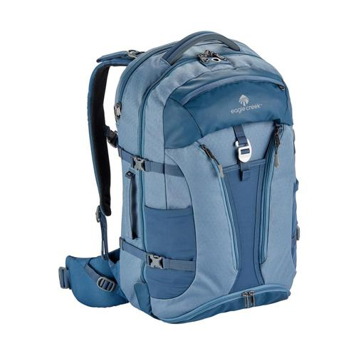 Eagle Creek Global Companion 40L Travel Pack Smkblue_168