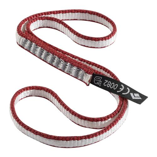 Black Diamond 10mm Dynex Runner - 30cm Red