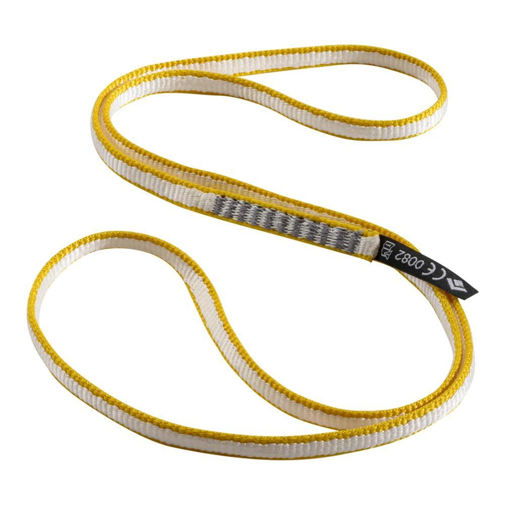 Black Diamond 10mm Dynex Runner - 60cm YELLOW