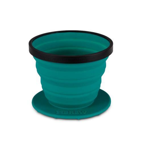 Sea To Summit X-Brew Coffee Dripper Pac.Blue