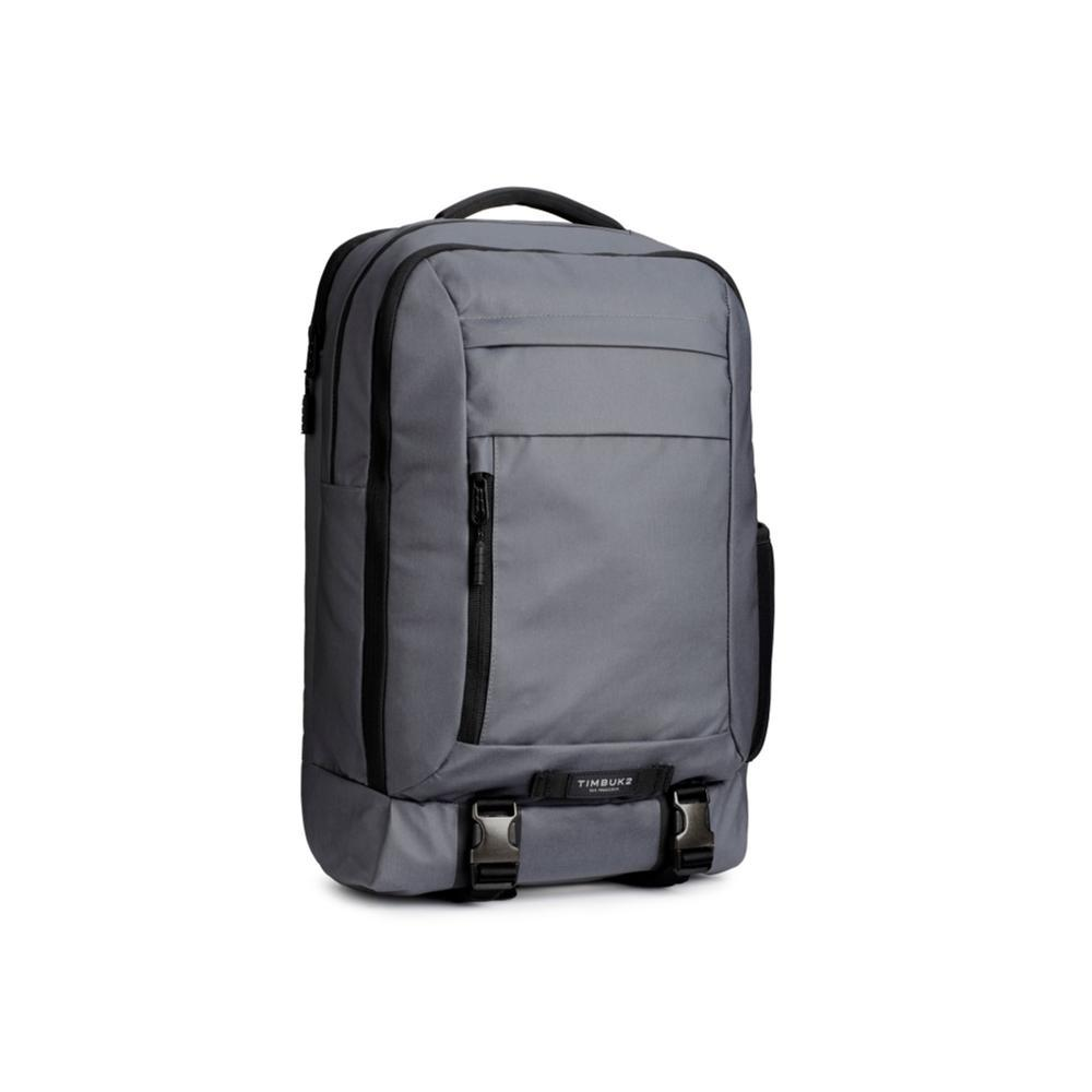 Timbuk2 The Authority Pack STORM
