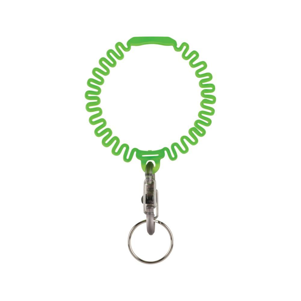 Nite Ize Key Band-It Stretch Wristband LIME