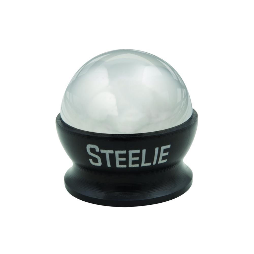 Nite Ize Steelie Dash Ball Component