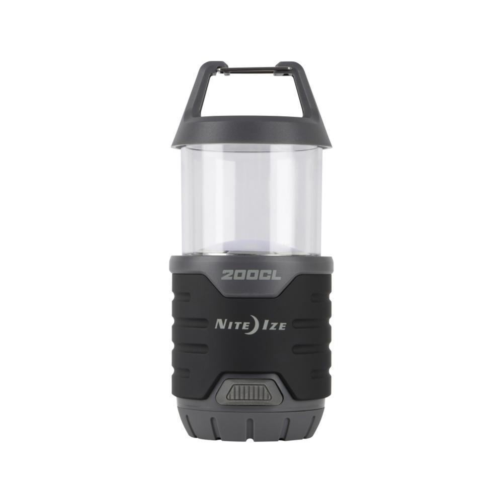 Nite Ize Radiant 200 Collapsible Lantern + Flashlight - 200 Lumens