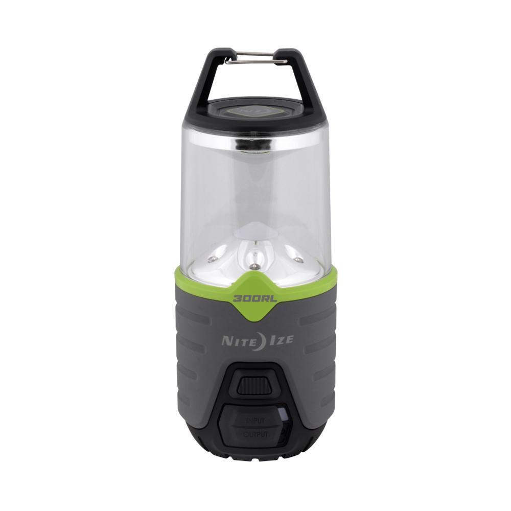 Nite Ize Radiant 300 Rechargeable Lantern - 300 Lumens