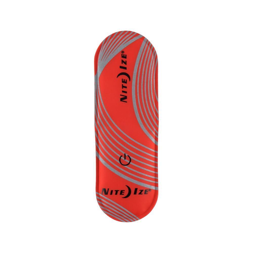 Nite Ize Taglit Magnetic LED Marker RED