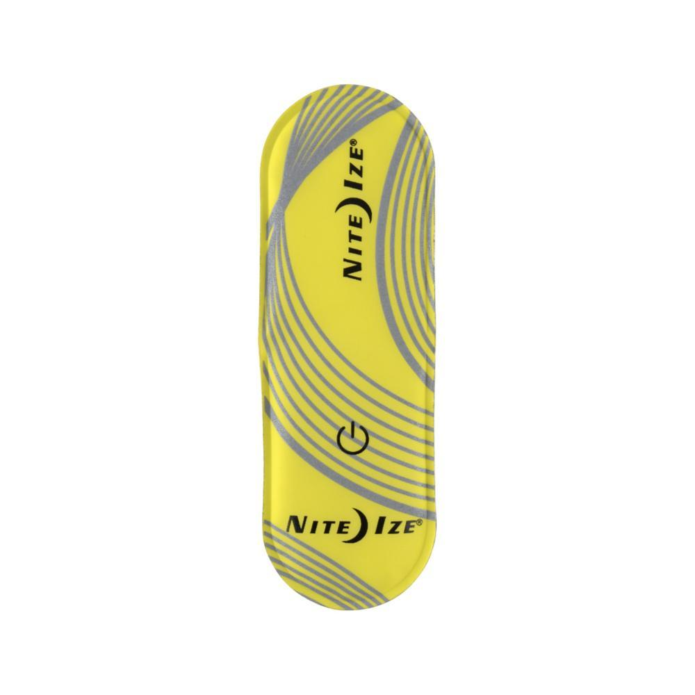 Nite Ize Taglit Magnetic Led Marker NEON_YELLOW