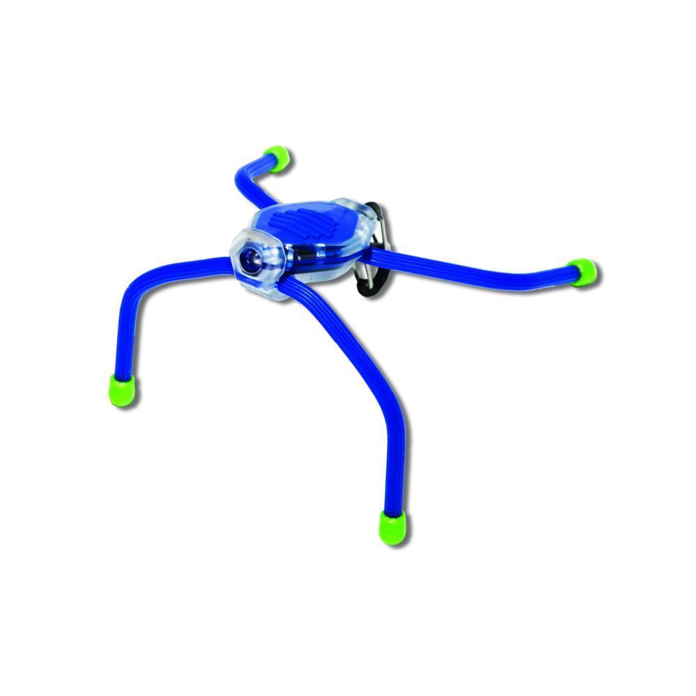 Nite Ize Buglit Led Micro Flashlght BLUE