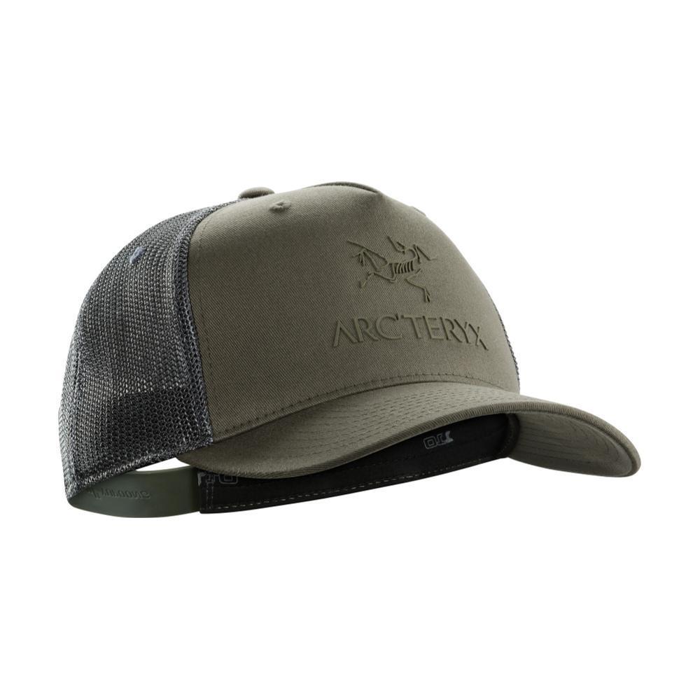 Arc ' Teryx Logo Trucker Hat