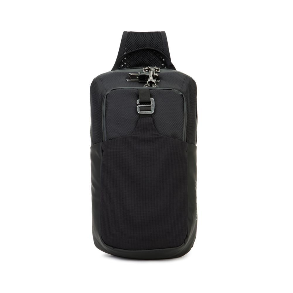 Pacsafe Venturesafe X Anti-Theft Sling Pack BLACK_100