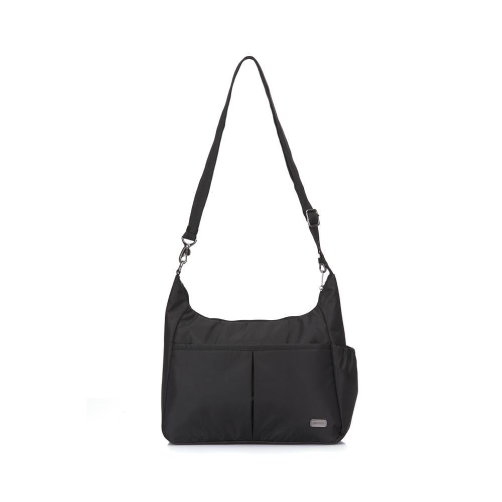 Pacsafe Daysafe Anti- Theft Tech Crossbody Bag