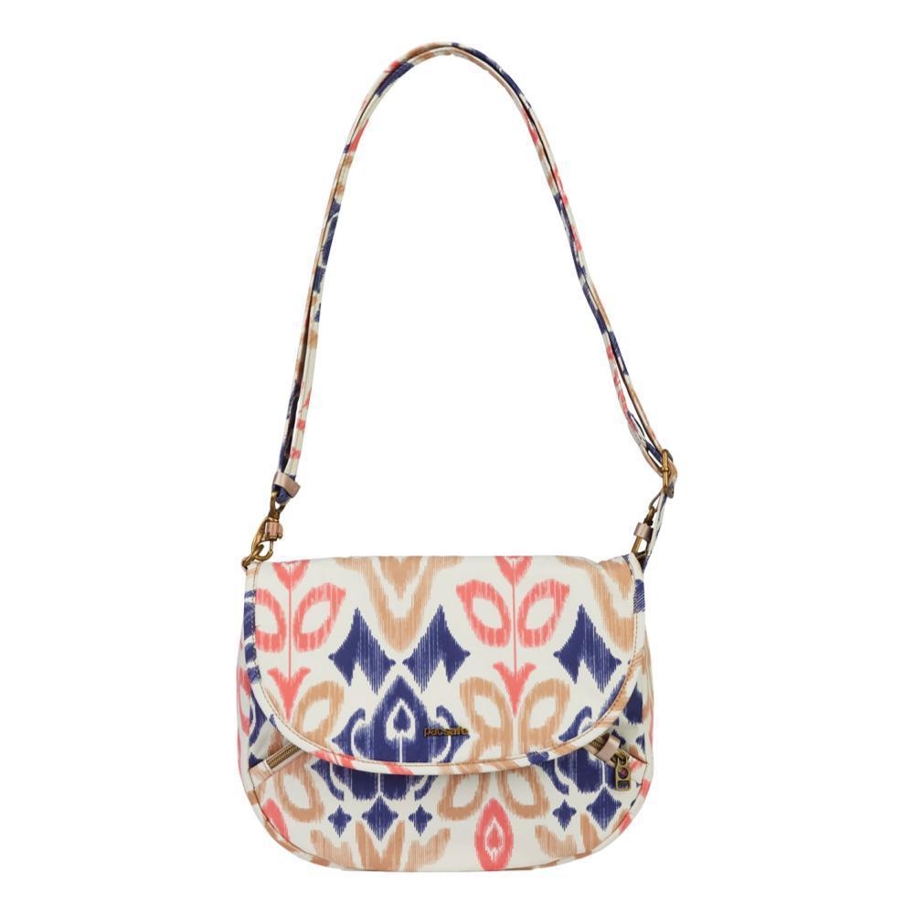 Pacsafe Stylesafe Anti-Theft Crossbody Bag IKATCL_811