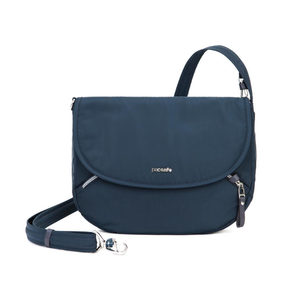 Pacsafe Stylesafe Anti-Theft Crossbody Bag NAVY_606