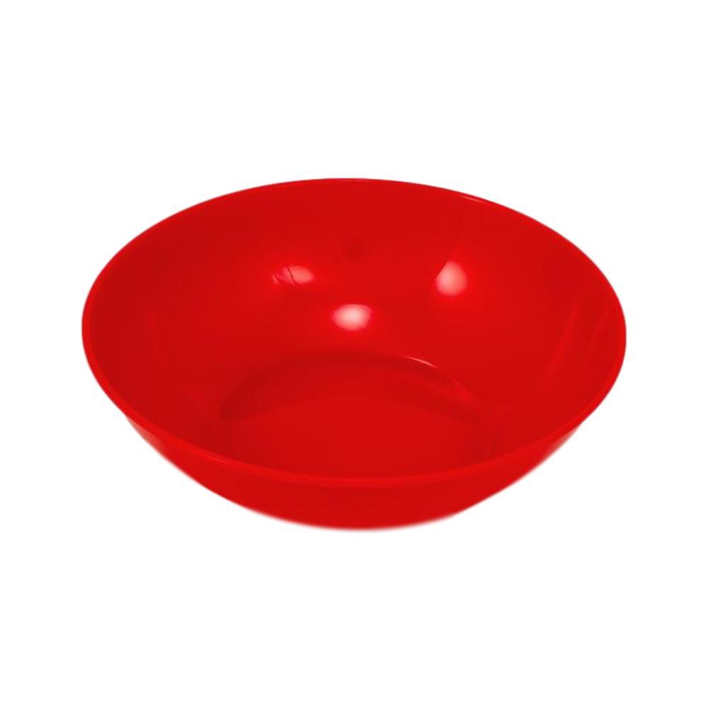 GSI Outdoors Cascadian Bowl RED