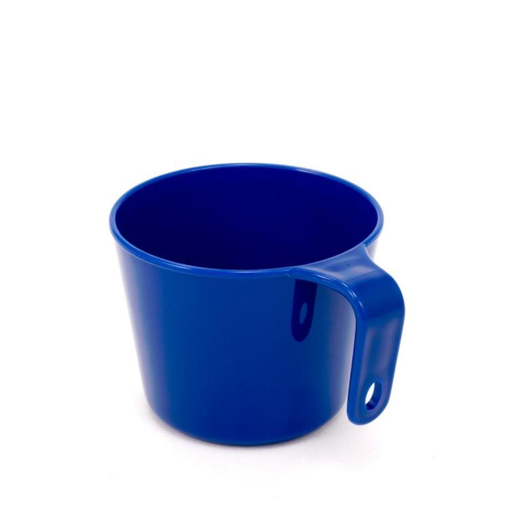 GSI Outdoors Cascadian Cup - 12oz BLUE