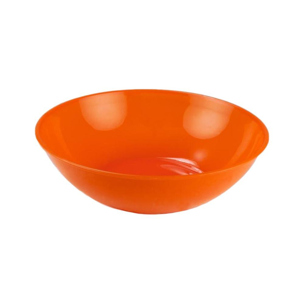 GSI Outdoors Cascadian Bowl - 6in ORANGE