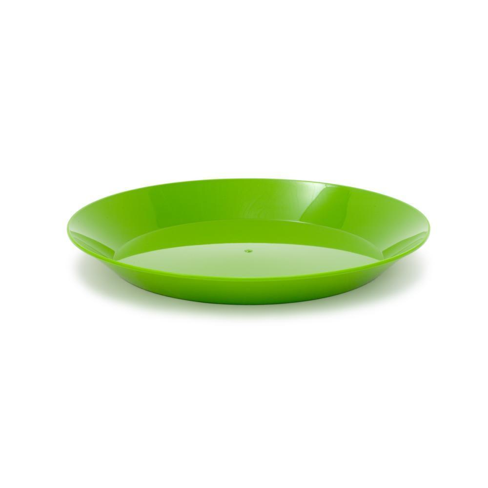 GSI Outdoors Cascadian Plate GREEN