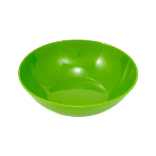 GSI Outdoors Cascadian Bowl Green