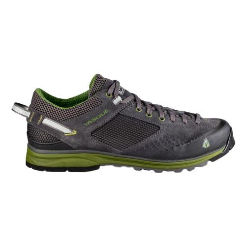 Vasque Men's Grand Traverse Hiking Shoes Magnet.Pesto