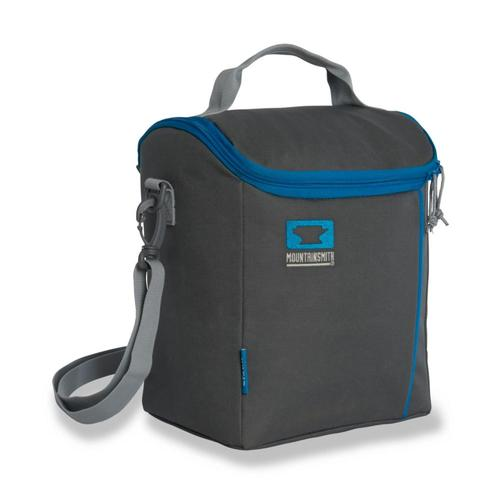 Mountainsmith Sixer Cooler Ice Grey 59