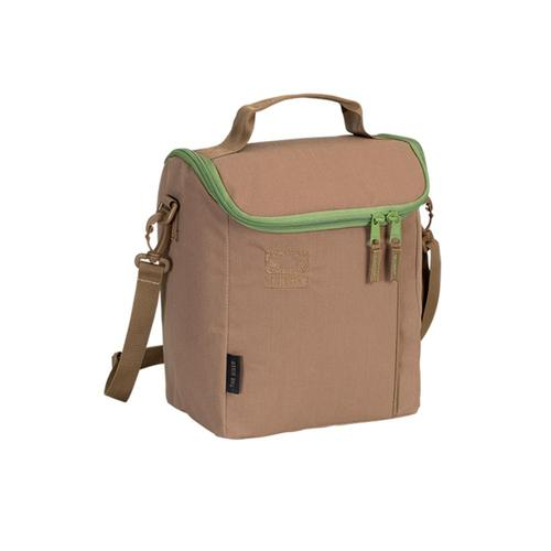 Mountainsmith Sixer Cooler Otter_brn34