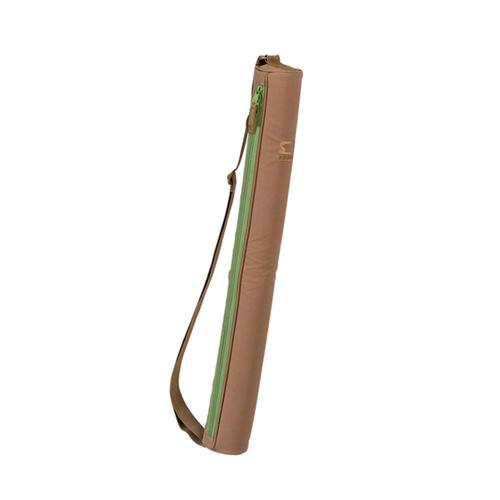 Mountainsmith Cooler Tube Sling Otter.Brn.34