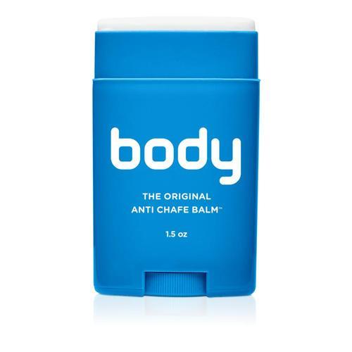 Body Glide Body - 1.5oz