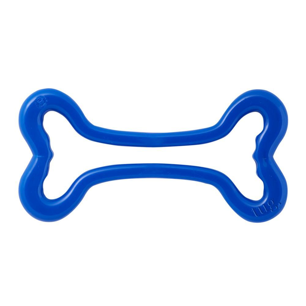 Planet Dog Orbee-Tuff Tug Dog Toy ROYAL_BLUE