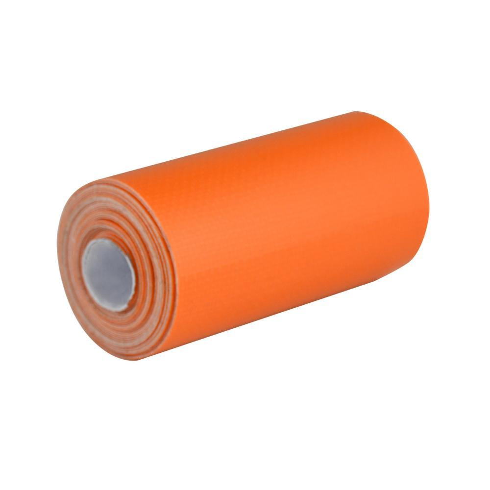 Ultimate Survival Technologies Duct Tape 2-pk ORANGE