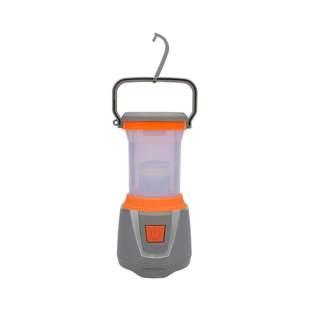 Ultimate Survival Technologies 45-Day LED Lantern GRY/ORNG