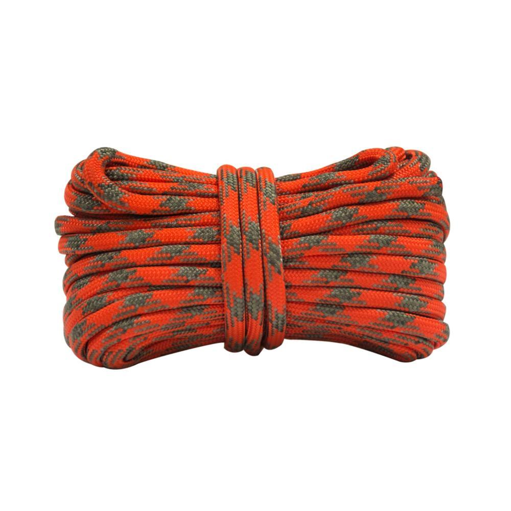 Ultimate Survival Technologies Paratinder Utility Cord - 30ft ORNG/GRY