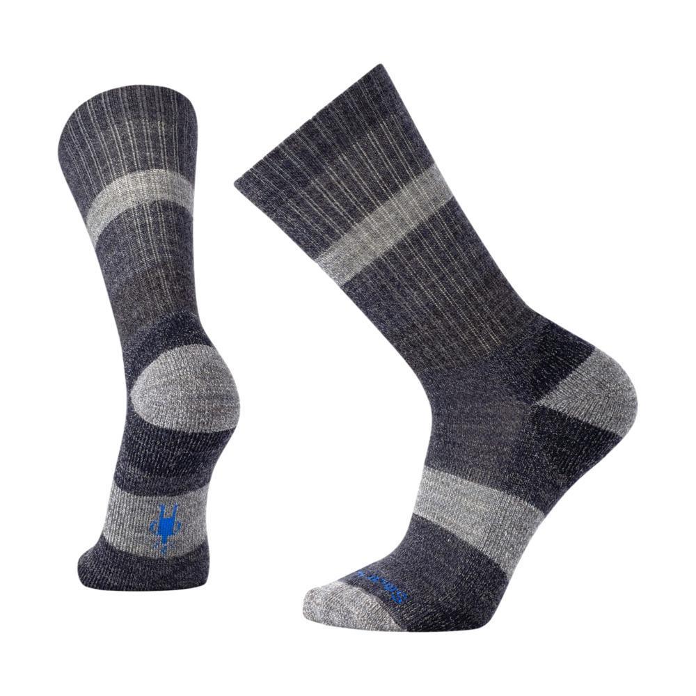 Smartwool Men's Barnsely Crew Socks DEEPNVHT_108