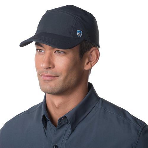 KUHL Renegade Hat Koal