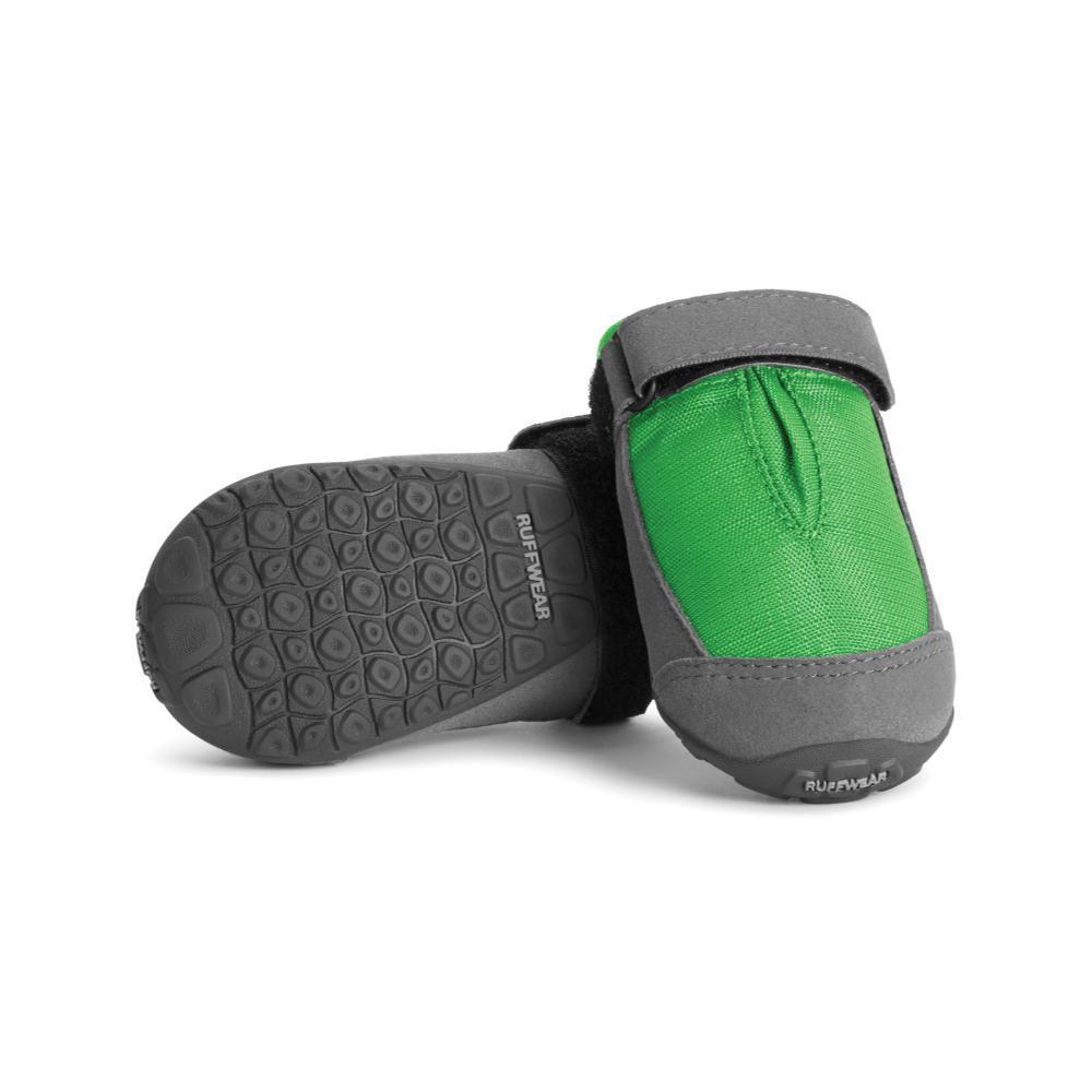 Ruff Wear Summit Trex Pairs Dog Boots - 2.5in width MEADOW_GREEN