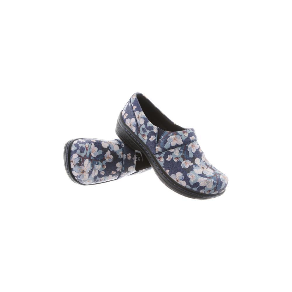 Klogs Footwear Women's Mission Shoes APPBLOSSM