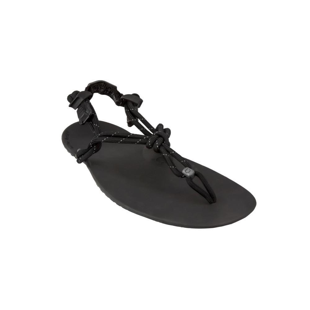 Xero Women's Genesis Sandals BLACK
