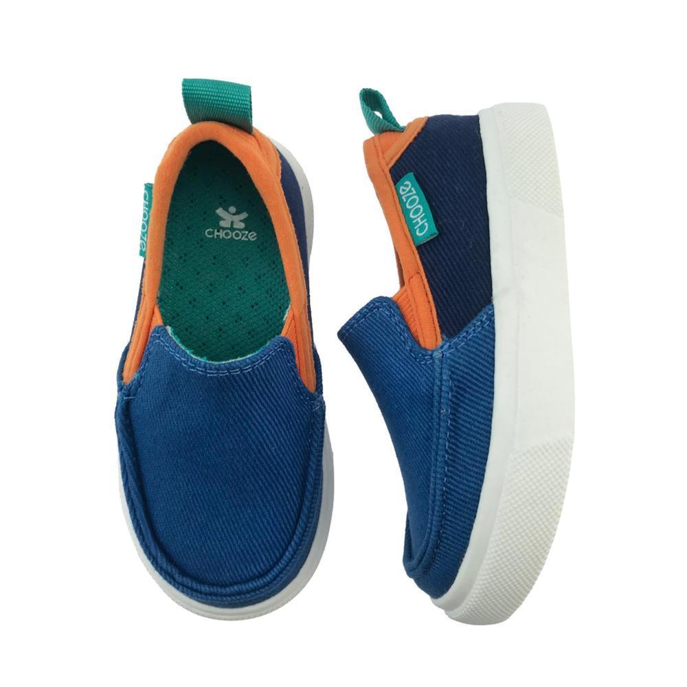 CHOOZE Kids Roam Shoes WATER