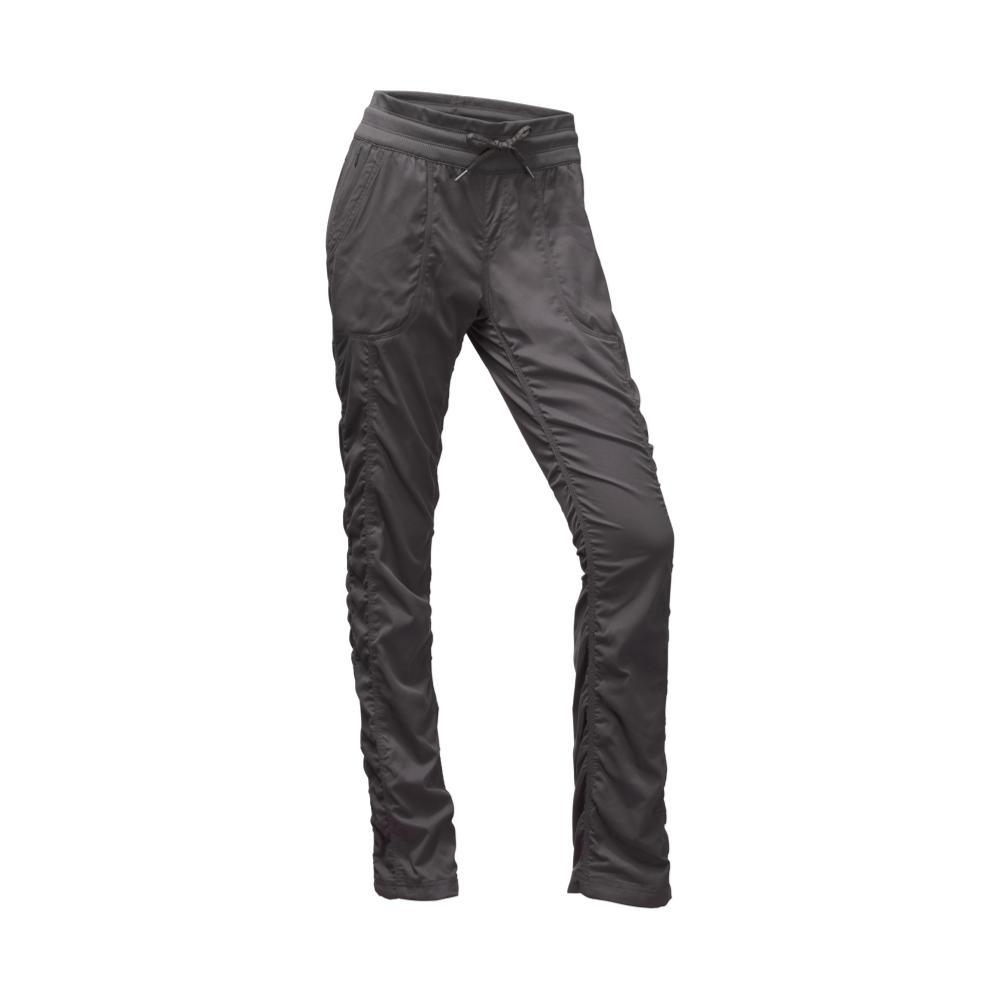 The North Face Women's Aphrodite 2.0 Pants - 32in Inseam 044_GREY