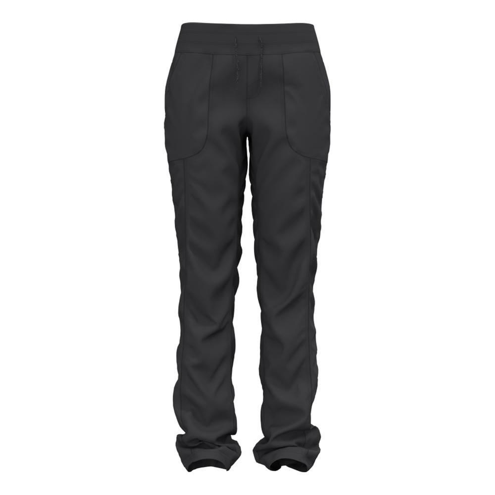 The North Face Women's Aphrodite 2.0 Pants - 32in Inseam ASGREY_OC5
