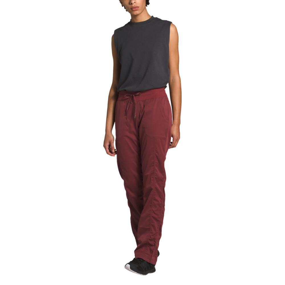 The North Face Women's Aphrodite 2.0 Pants - 32in Inseam DKSAGE_D0R
