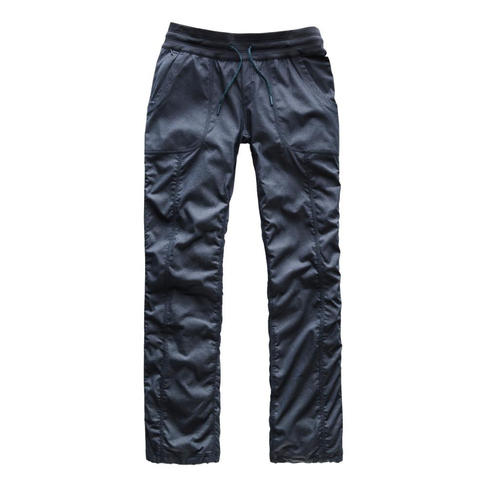 The North Face Women's Aphrodite 2.0 Pants - 32in Inseam NAVY_AVM