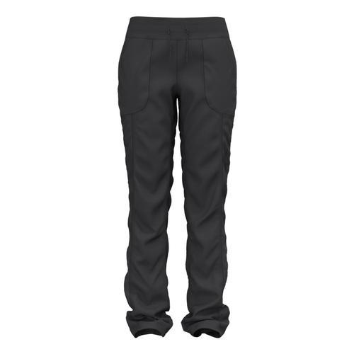 The North Face Women's Aphrodite 2.0 Pants - 30in Inseam Asgrey_oc5