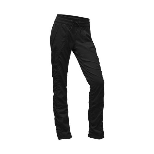 The North Face Women's Aphrodite 2.0 Pants - 30in Inseam Jk3_blk