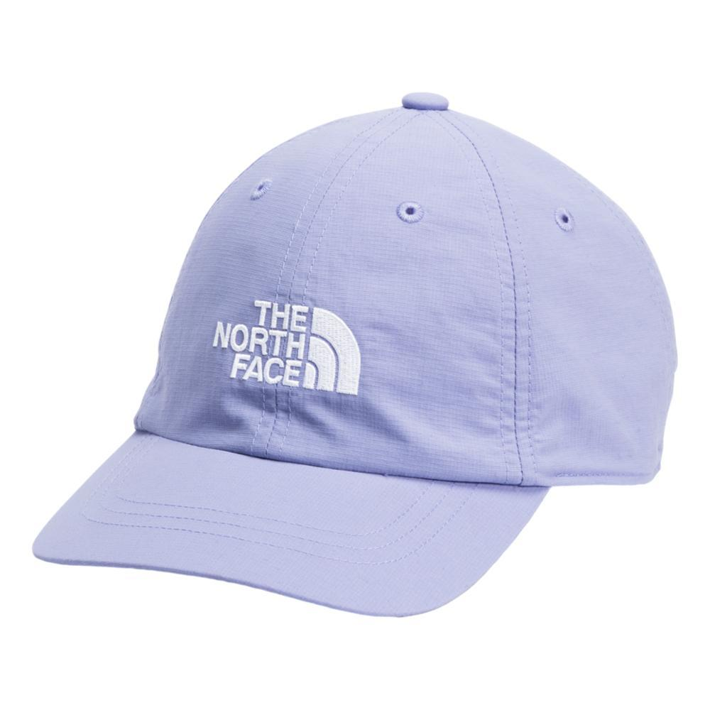 The North Face Youth Horizon Hat LAVENDERW23