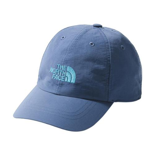 The North Face Youth Horizon Hat Shblue_ap6