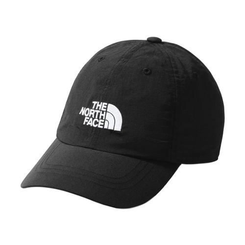 The North Face Youth Horizon Hat Tnfblk_ky4