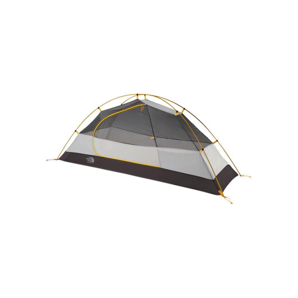 The North Face Stormbreak 1P Tent ASPHGRY.YEL_3QV