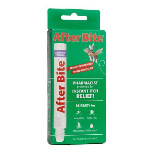 After Bite Advanced Formula