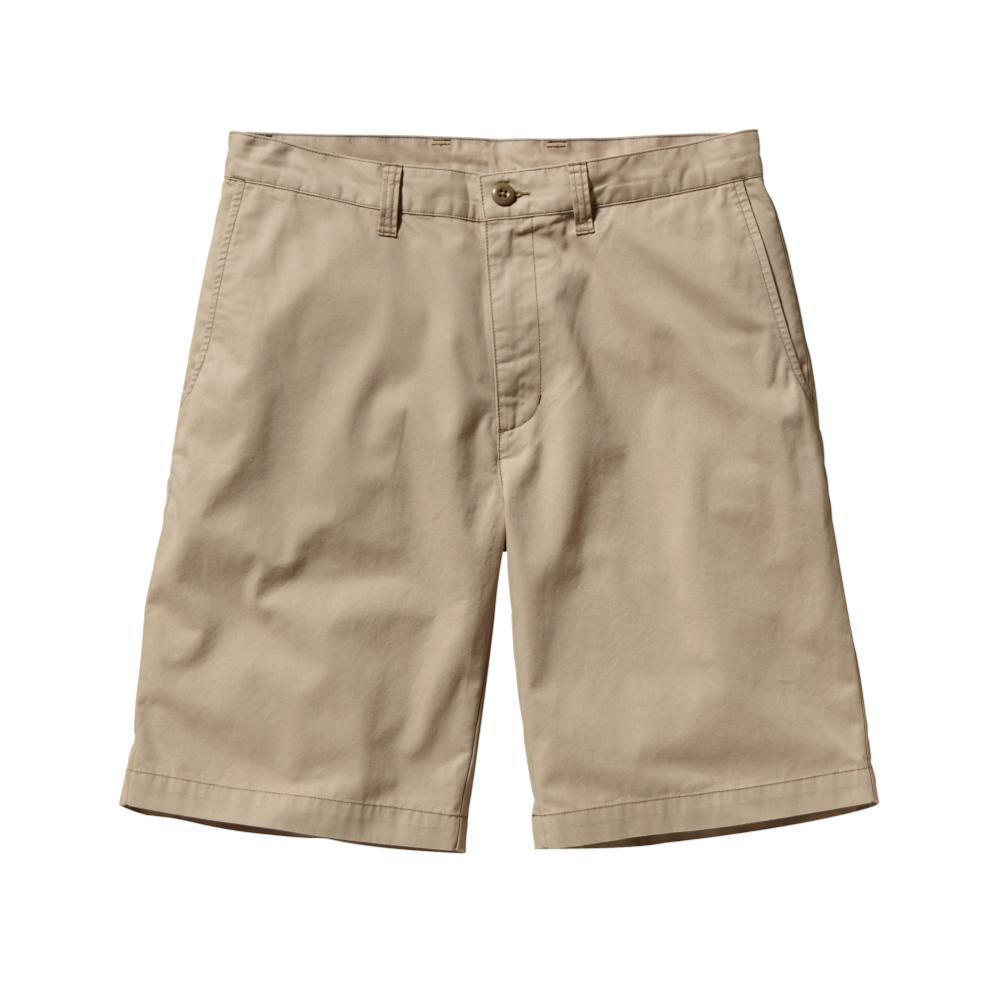 Patagonia Men's All-Wear Shorts 10in ELKH_KHAKI